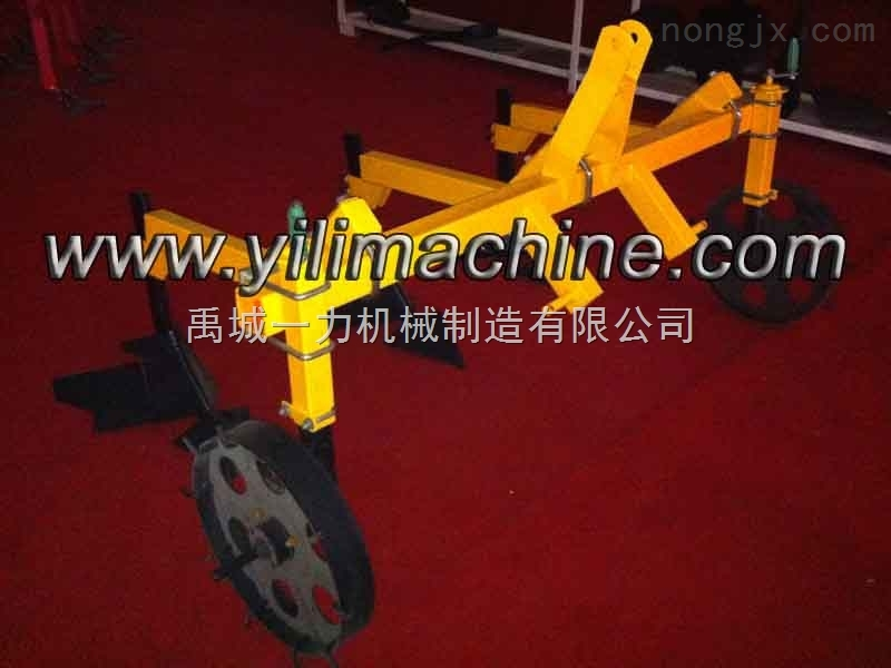 厂家供应  中耕机3Z Cultivator