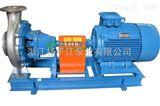 IH型化工泵:IH型不锈钢化工泵 不锈钢化工离心泵