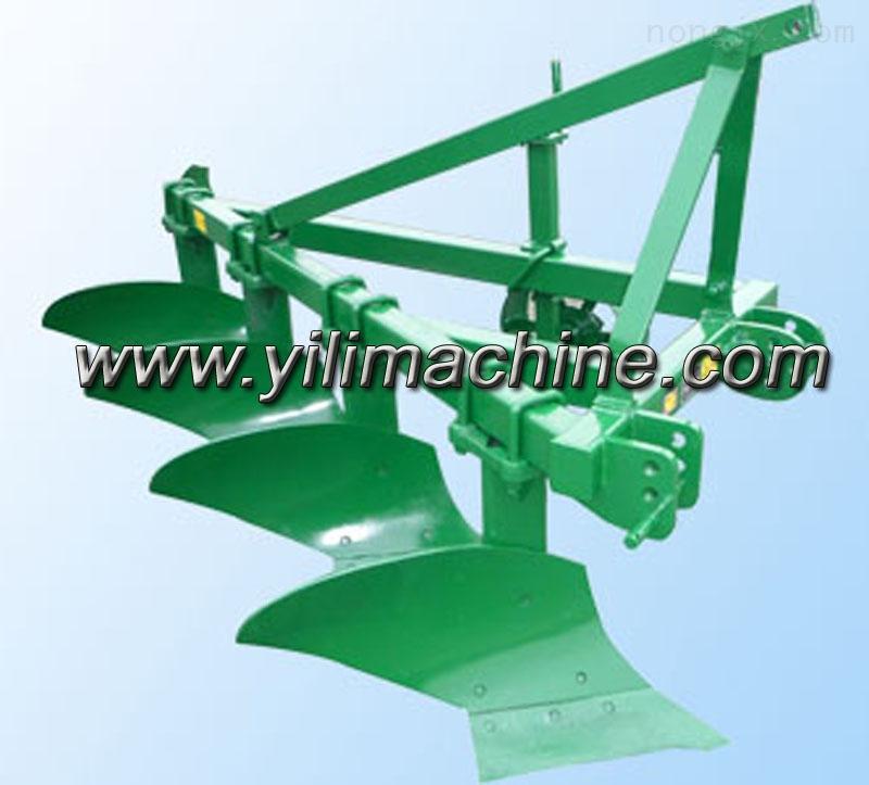 1L220-1L635-禹城一力铧式犁 厂家直销 欢迎订购
