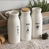 二手不锈钢储奶罐均质机饮料泵