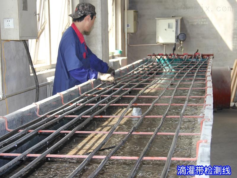 天津大棚滴灌带配件,农用滴灌带