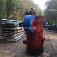 煤气热风炉  哈尔滨暖风炉厂家