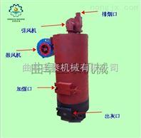 猪场暖风炉 养殖专用暖风炉