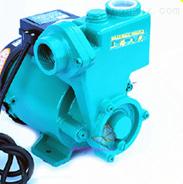 大连LPP卧式单级单吸化工混流泵 化工泵