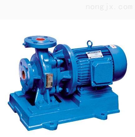 D型多级离心泵 D型多级离心泵厂家