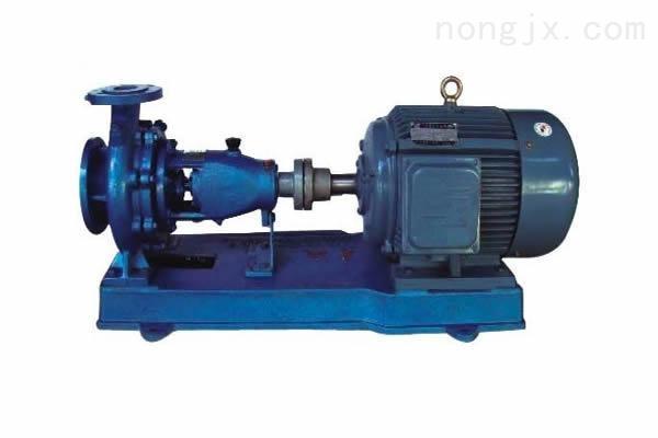 D型卧式多级离心泵型号-湖南卧式D型多级离心泵厂家型号-价格
