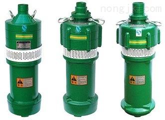 供应ZQB潜水混流泵、轴流泵混流泵、潜水泵