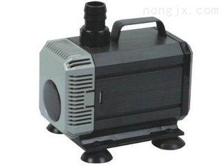 行业推荐 优秀专业潜水泵生产厂家(潜水轴流泵、潜水混流泵)