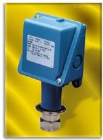 H100K-544发电机密封油美国UE压差开关H100K-544