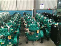 厂家直销30KW农业灌溉用柴油机发电机组张经理18162089016
