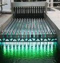 管道式紫外线杀菌器单价