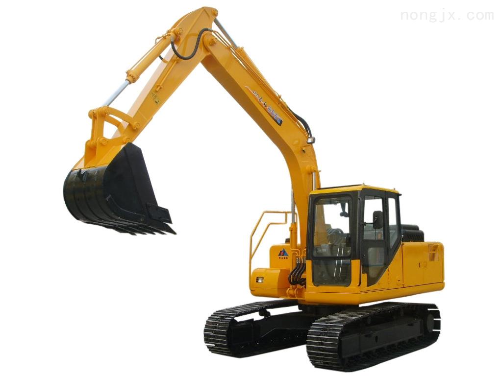 小松 日立 大宇 挖掘机橡胶履带 挖土机橡胶履带板