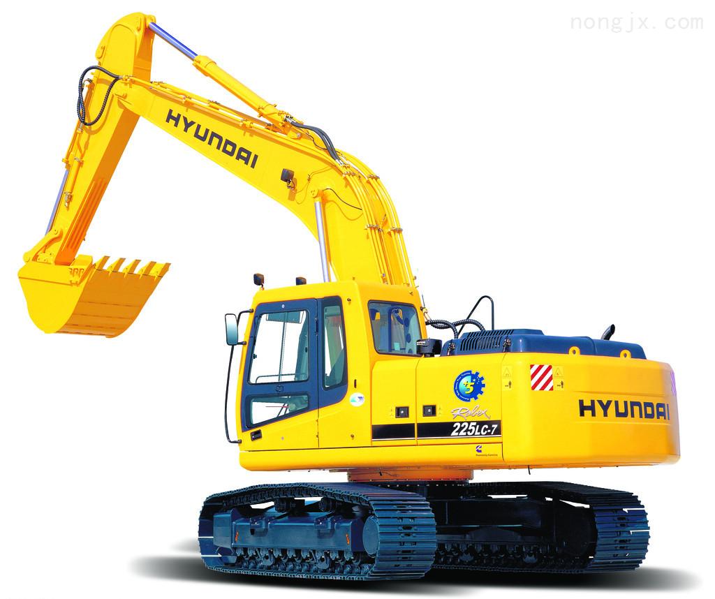 进口二手神钢挖掘机销售尽在上海恒兴二手工程机械有限公司