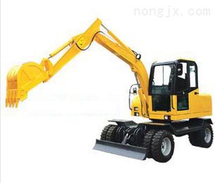 住友挖掘机韩国川崎K3V140DT液压泵-k3v180液压泵