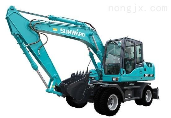 挖掘机配件-小松挖掘机配件消音器