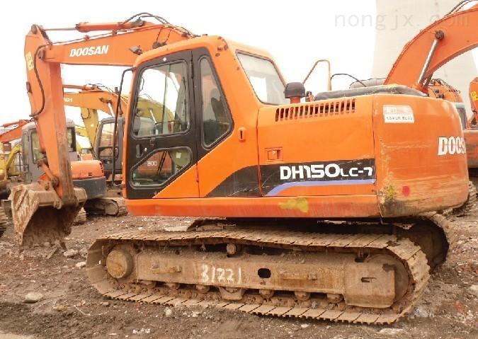 供应大挖,150,160大型挖掘机,谭经理15866122329