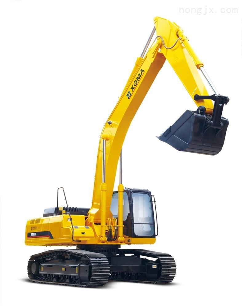 神钢挖掘机大臂油缸-小臂油缸-中臂油缸总成