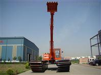 ZY210SD水陆两用挖掘机、湿地挖掘机厂家直销