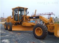 【洛阳】二手压路机/挖掘机市场【河南】二手推土机/装载机价格