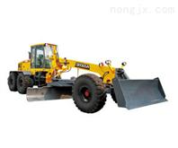 农业机械 推土机浮动油封CR 16904