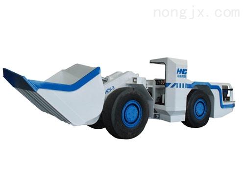 供应电动铲运机