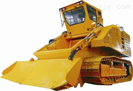 柴油铲运机代理康明斯QSL9四配套QSL9四配套zui低价格