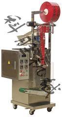 石家庄科胜粉剂自动包装机