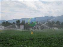 广东农业喷灌设备