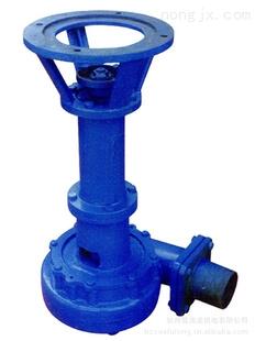 高效耐磨潜水泥浆泵,沙浆泵,砂浆泵,矿浆泵