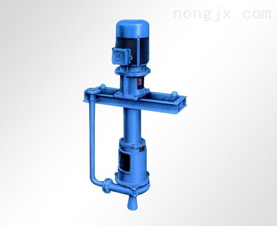 泰安*:【立式泥浆泵】生产销售