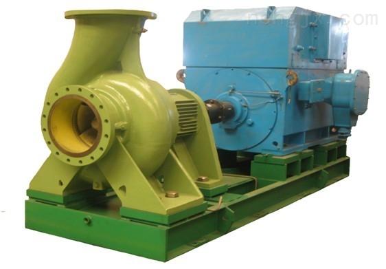 Q,QD系列多级潜水泵