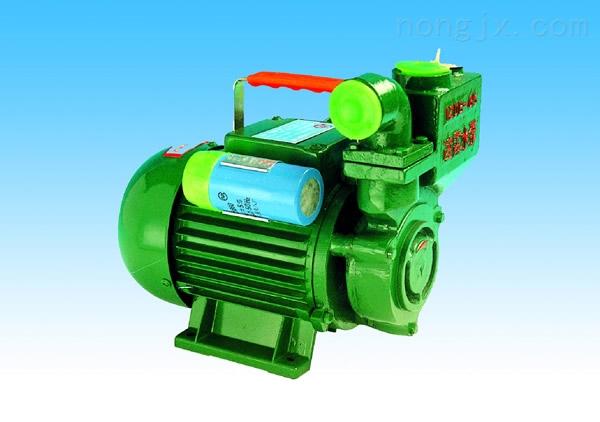 水泵橡胶减震器