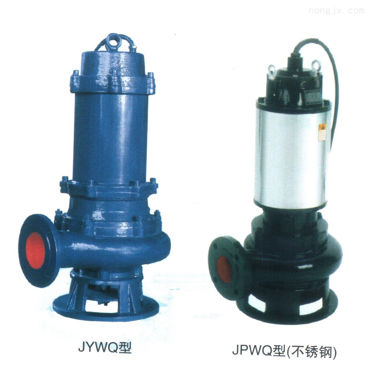 热水泵变频控制柜