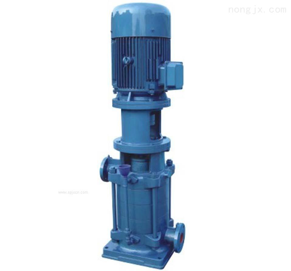 DYWBZ20-16大流量变频恒压自吸泵东音变频水泵南通热水