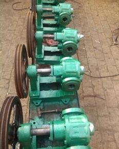 厂家ISG立式管道泵,单级单吸离心泵,冷热水塔循环水泵,ISG65-125