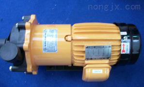 小型水泵弹簧隔震器