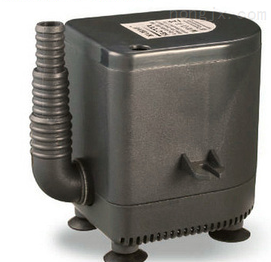 山东循环水泵生产厂家-山东鲁源泵业15053607729