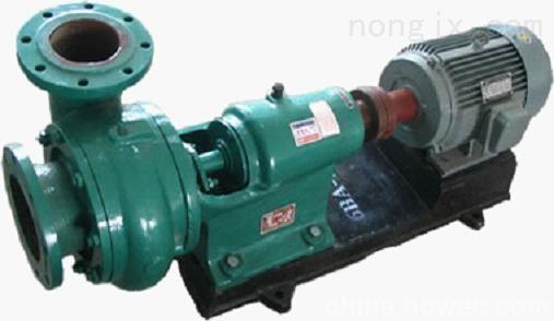 德国威乐水泵MHI803全不锈钢变频恒压泵组空调循环泵