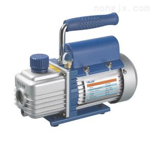 供应自吸式水泵PW-251E