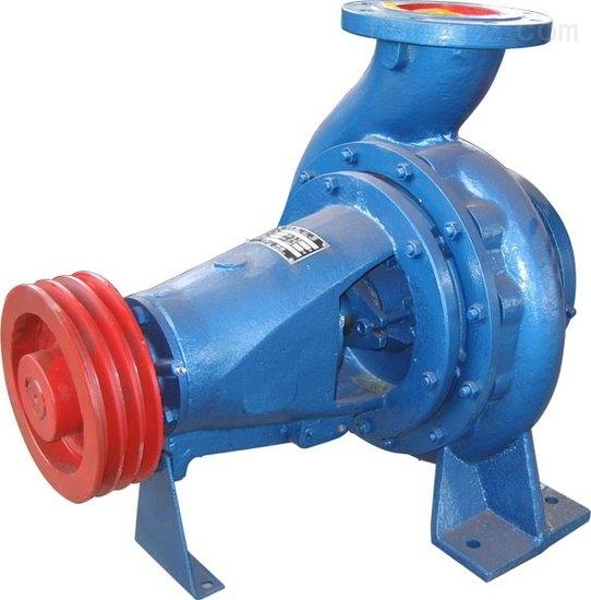用过都说好FQW/W型矿用风动潜水泵 矿用风动排污排沙泵