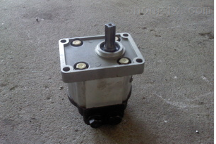 CJKB1控1水泵变频控制柜
