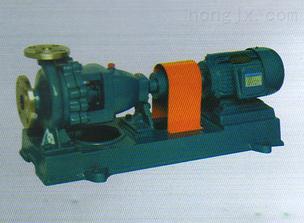 上海慧家节能智能叠压变频水泵国家发改委备案节能企业