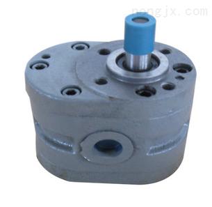 惠州进口高压水泵适用于水泥厂清洗