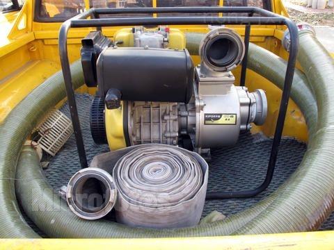 ∵天津井用潜水泵∵高扬程潜水泵*多级潜水泵