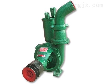 PWN-162H供应批发太阳能热水器配件德国威乐水泵高压泵