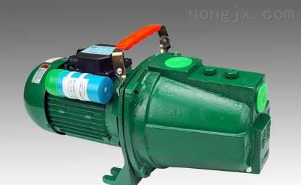 新界牌SPL2-30-0.55-V-D单相单泵变频水泵,变频增压稳压泵