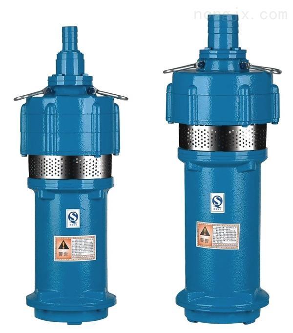 IHF40-32-125化工耐腐蚀离心水泵