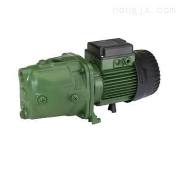 DF25-50×5型耐腐蚀离心水泵,DF25-50×5型耐腐蚀离心水泵造价