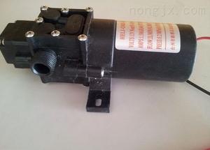 供应压力控制器EPC-1/水泵压力控制开关/电子开关
