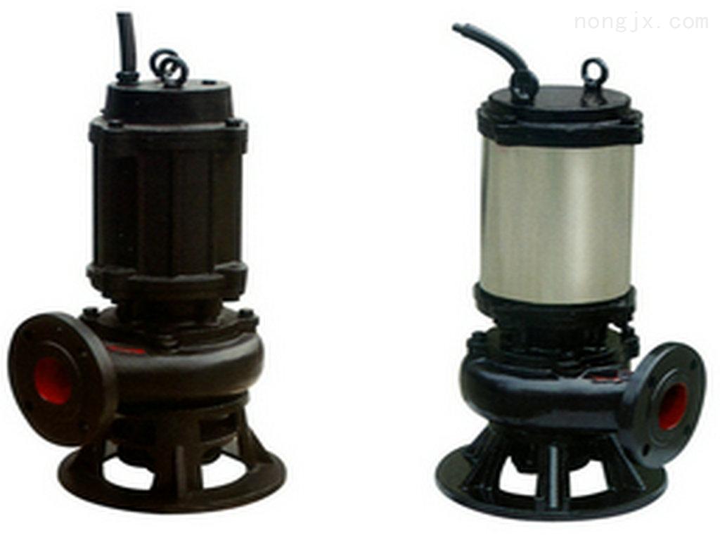安徽河南矿用气动风动多功能隔膜泵矿用叶片式风动潜水泵带MA证